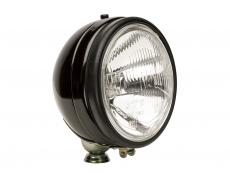 Driving light HALOGEN 12/24V