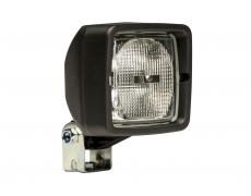 Work light Halogen 12V, 24V, 36V, 48V, 80V