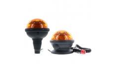 MINI SATURNELLO LED