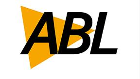 Abl Vignal Lighting Group